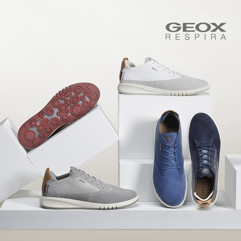 GEOX-Shoes800px