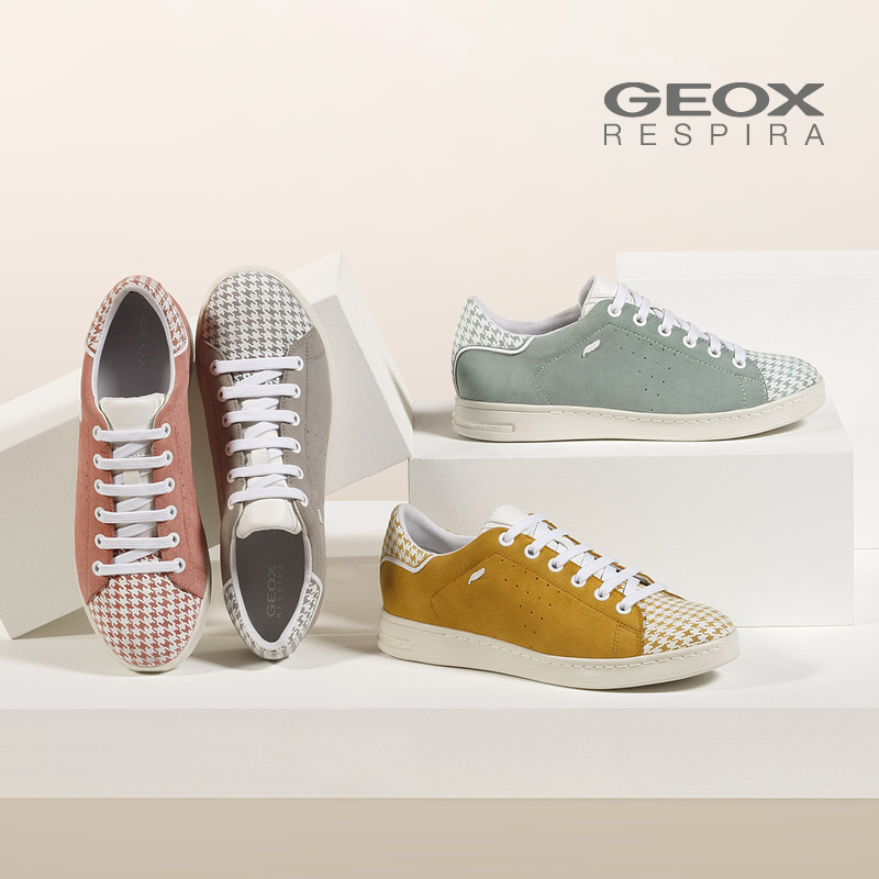 GEOX-Shoes800px10