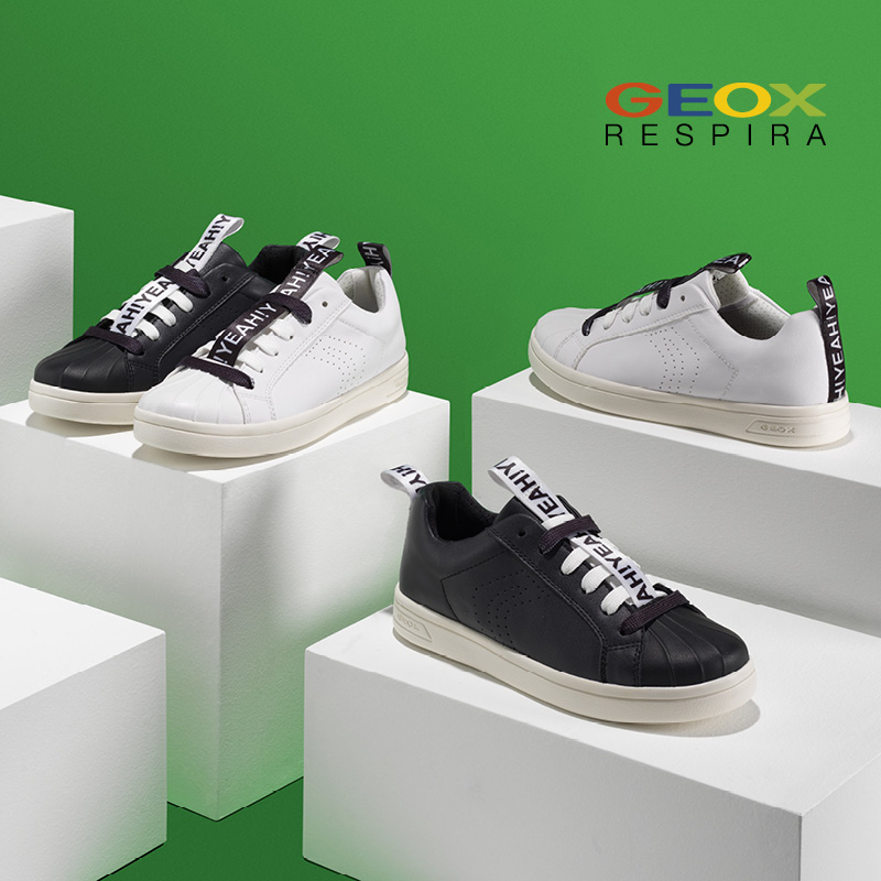 GEOX-Shoes800px11