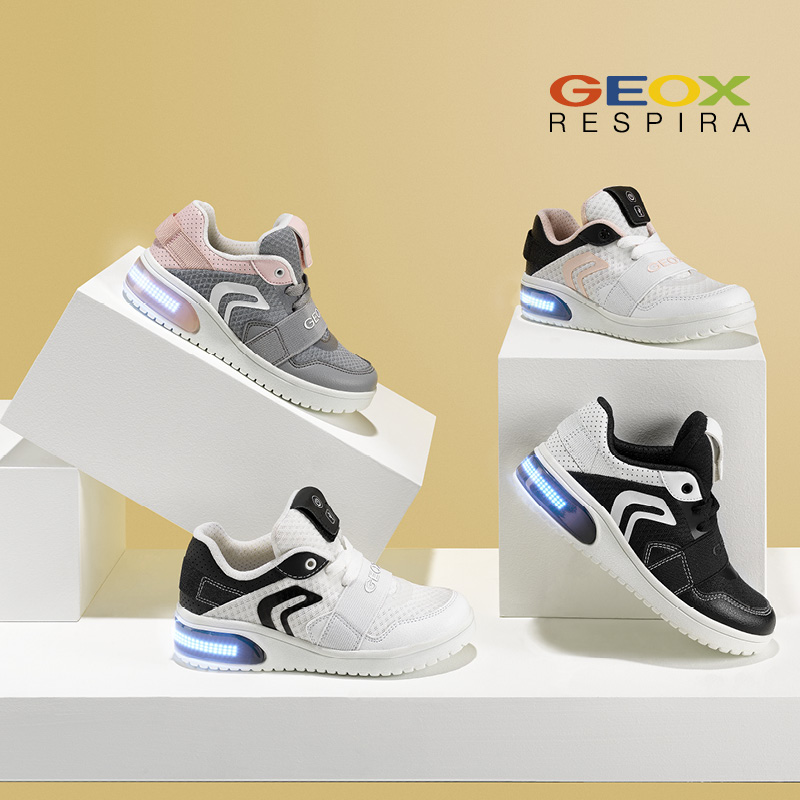 GEOX-Shoes800px13