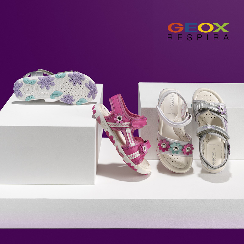 GEOX-Shoes800px14