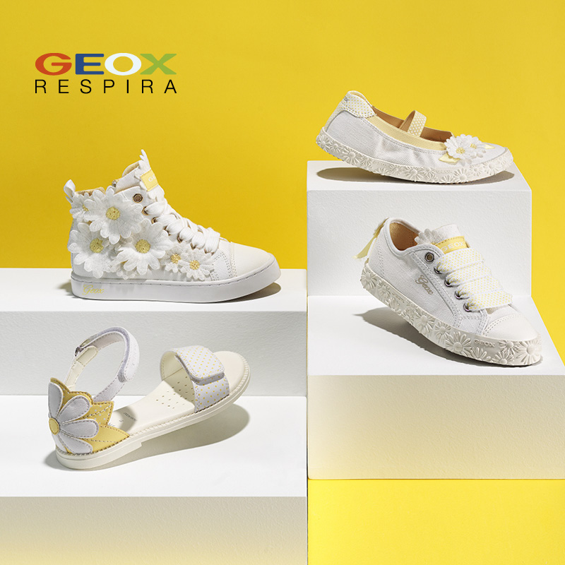 GEOX-Shoes800px15