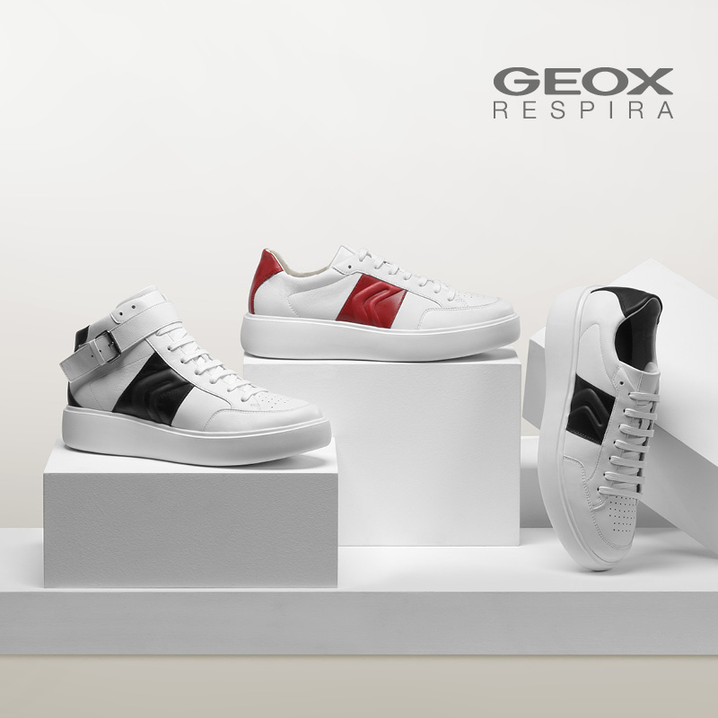GEOX-Shoes800px2