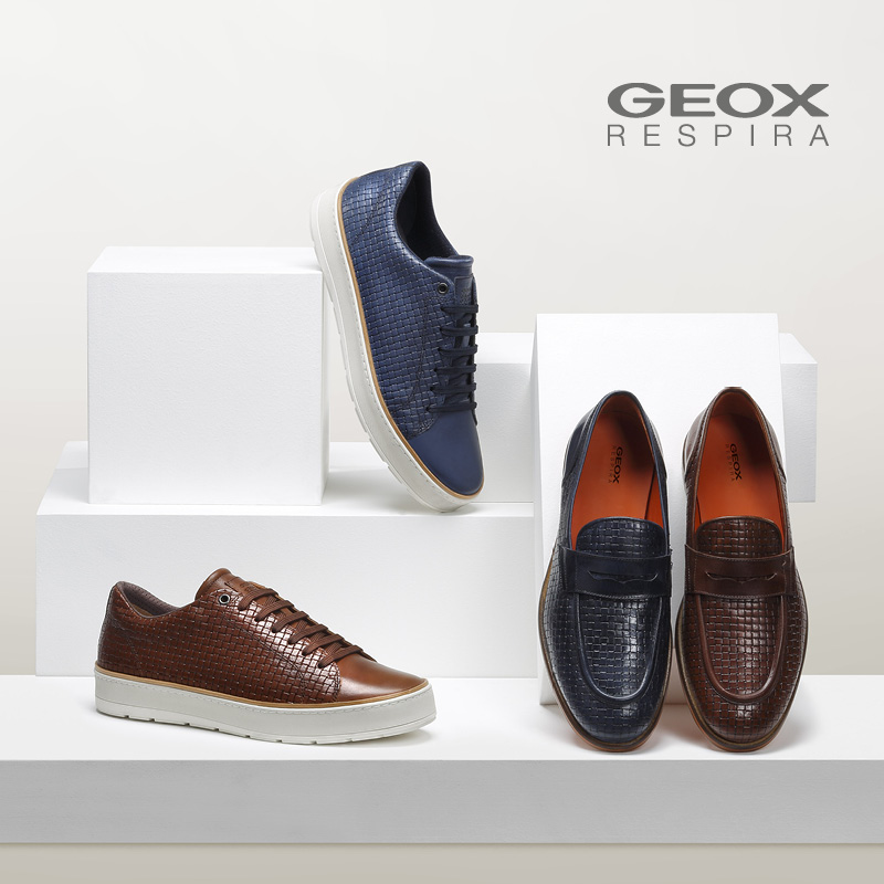 GEOX-Shoes800px3