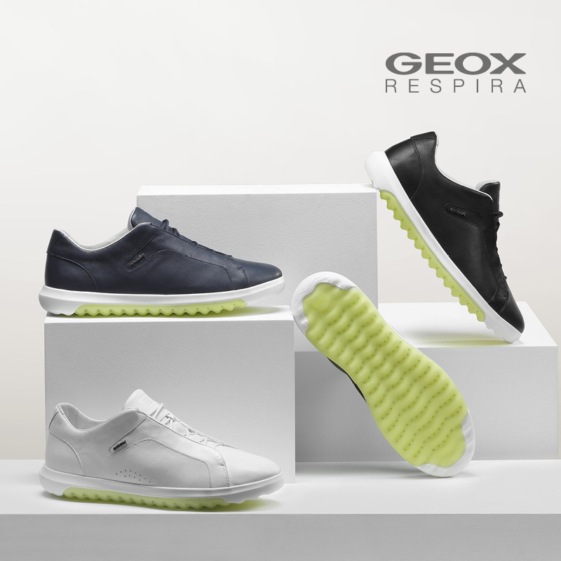 GEOX-Shoes800px5