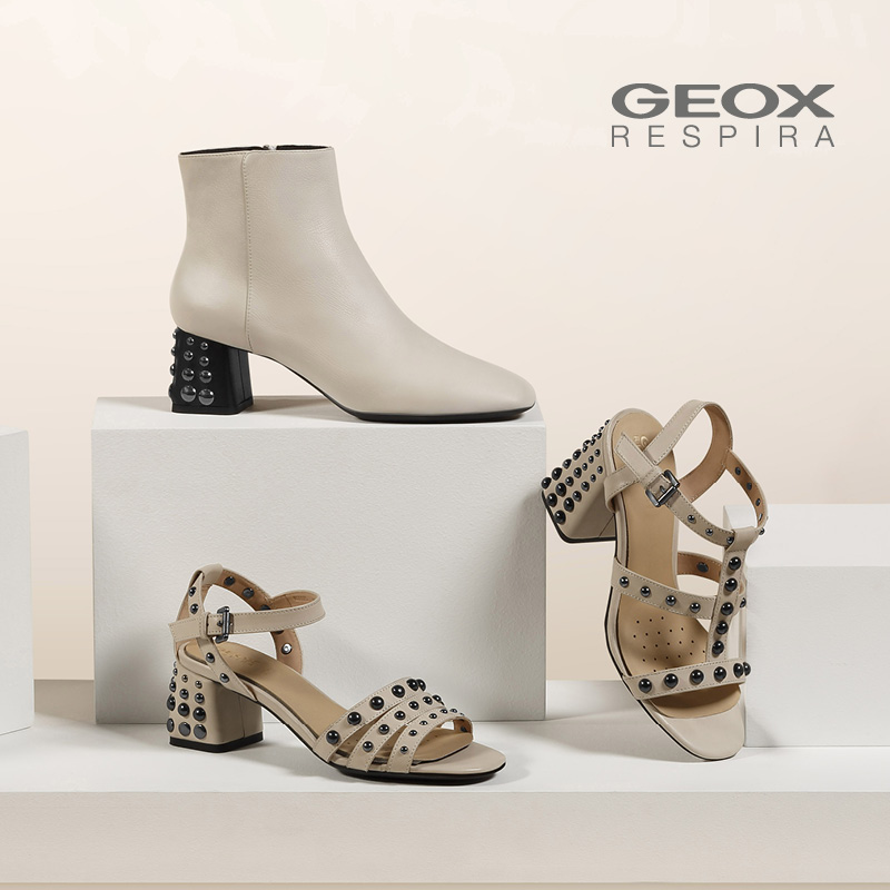 GEOX-Shoes800px6