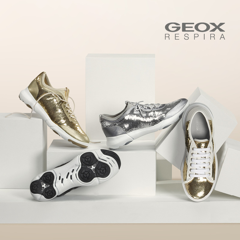 GEOX-Shoes800px8