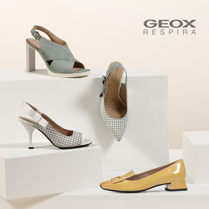 GEOX-Shoes800px9