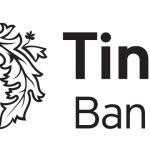 tinkoff-bank-general-logo-1