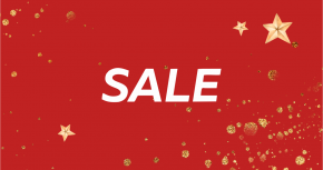 sale_red